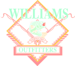 Williams Outfitters