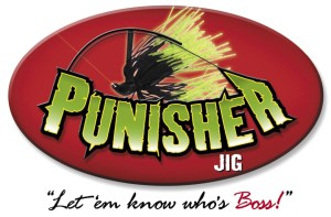 Punisher Jigs
